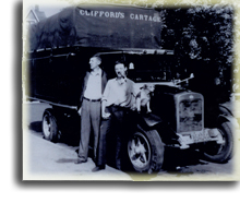 Picture of Clifford's Cartage